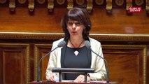 Le Sénat contre l'élection des conseillers métropolitains au suffrage universel direct