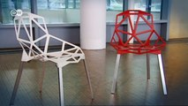 Tendencias: sillas clásicas y modernas | Euromaxx