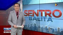 Boracay closure, oportunidad sa iba pang tourist destinations