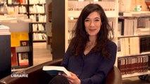 Mélanie Doutey vous rappelle les droits imprescriptibles du lecteur