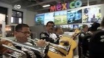 ITB Berlín, México es invitado de honor | Journal