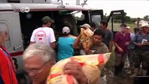 Bolivia vive las peores inundaciones en décadas   Journal