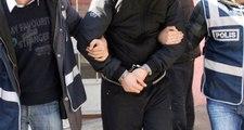Polis, Bahis Operasyonunda Yakalanan Çetenin 109 Milyon Liralık Mal Varlığına El Koydu