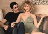 İbrahim Kutluay'dan Boşanan Demet Şener'den İtiraf: Yalnızlık Zor Geliyor