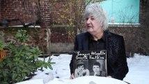"""Jacques Higelin au fil de ses albums (1/6) """"Brigitte Fontaine et Jacques Higelin… avant le déluge"""" (1976) : """"Je voulais ressembler à Philippe Clay"""""""
