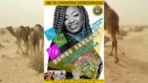 Oumou Sangare, La DIVA Malienne - spot concert du 07 Avril - La Grande DIVA D'Afrique Oumou Sangare