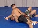 Secrets of Chute Boxe   Vol 6   MMA Ground Fighting