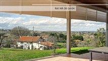A vendre - Maison - CASTANET TOLOSAN (31320) - 5 pièces - 160m²