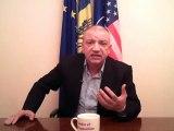 Sergiu Mocanu: Campania pentru Alegerile Locale din 2018 - Mormînt comun pentru politicienii de la Chişinău