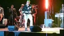 Jazzy B Live  Maharajas