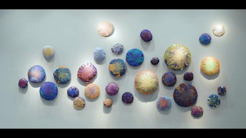 (Re)découvrez les collections du Musée d'Art moderne de la Ville de Paris avec Fabrice Hergott, directeur du musée