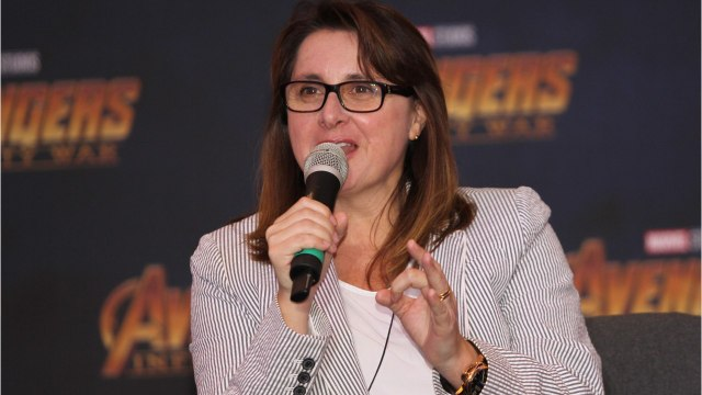 Marvel Studios Exec Hopes Future MCU Films Will Have Equal Gender Representation
