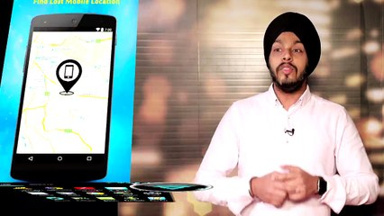 Tips and Tricks to Improve Speed of your Phone | Punjabi Tech Singh