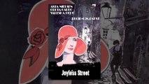 Great Garbo's Joyless Street (1925)