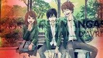 Sorties manga #2