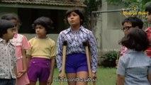 Chhupa Chhupi Khelen (Sad) [HD] - Dream Girl (1977) | Dharmendra | Hema Malini | Lata Mangeshkar