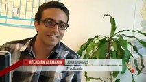 Altercados en Egipto: preocupación entre empresarios alemanes   Hecho en Alemania