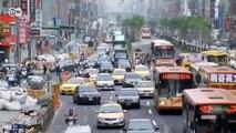 Taiwán: tejidos alemanes de alta tecnología para autos en Asia   Hecho en Alemania