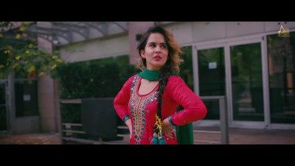 Diamond (Full HD)   Gurnam Bhullar   New Punjabi Songs 2018   Sound Music