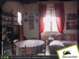Maison A vendre Romilly sur seine 100m2 - 5 km de romilly-sur-seine