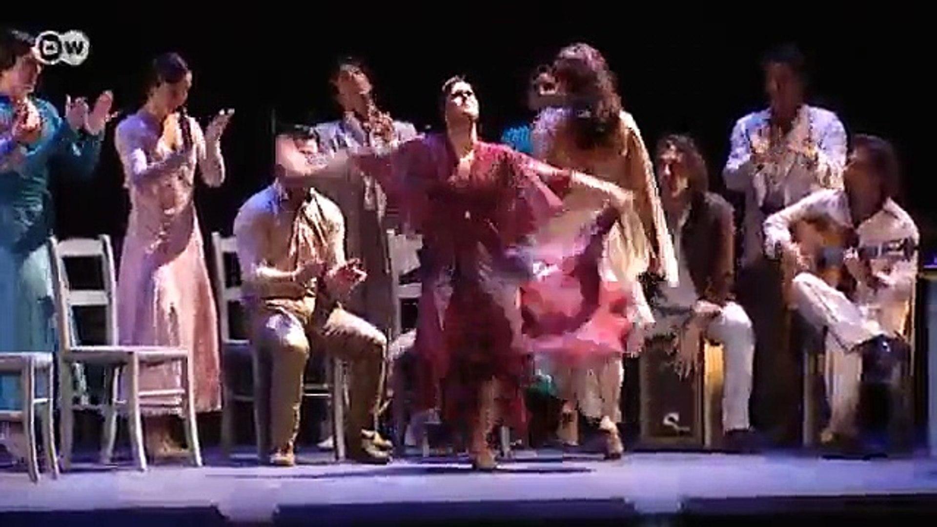 Festival de flamenco de Jerez | Euromaxx