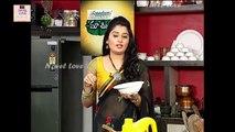 Telugu anchor hot navel show | Serial actress saree navel Part II