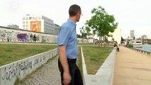 Mathias Rust: el piloto que aterrizó en la Plaza Roja | Berlín político