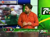 Play Fleld(Sports Show) 03 April 2018 Such TV