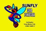 Live Forever - Oasis (Karaoke)