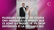 Channing Tatum : fête et alcool à l'origine de son divorce ? Jenna Dewan dément