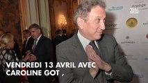 INFO TELESTAR. Michel Drucker sur la sellette à France 2 : il sera fixé sur son sort vendredi prochain