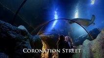 Coronation Street 6th April 2018 Part 1 Full Episode | https