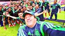 Los 10 fichajes más caros de futbolistas mexicanos de toda la historia | Fútbol Social