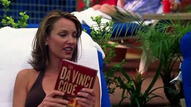 Boston Legal S02E21 - Word Salad Day