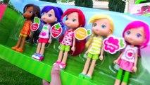 Rosita Fresita Games For Kids Baby Games 動画 Dailymotion