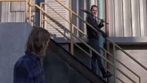 The Walking Dead Season 8 Episode 15 / AMC HD / The Walking Dead