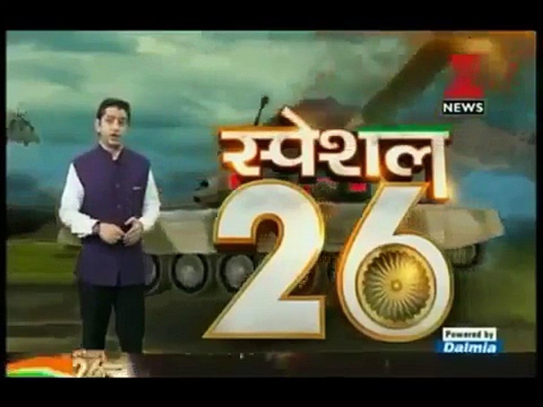 India Ka Secret Weapons || भारत के स्पेशल 26 हथियार, जिनसे डरते है दुश्मन || Modi s Most Secret Weap