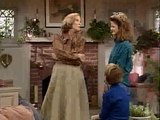 Alf S01E13 Mother And Child Reunion