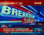 Comedian Kapil Sharma alleges ex-managers & journalist, propaganda to defame in degital media