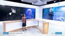 Jacques Higelin : un monument de la chanson française est mort