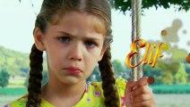 Elif – A szeretet útján 144 rész HD, Elif – A szeretet útján 144 rész HD, Elif – A szeretet útján 144 rész HD