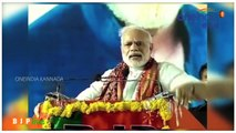 Karnataka Elections 2018 : ಬಿಜೆಪಿಗೆ ಕರ್ನಾಟಕದಲ್ಲಿ ಸರಳ ಬಹುಮತ | ಇದು ಜೋತಿಷ್ಯ | Oneindia Kannada