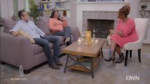 Iyanla, Fix My Life - Season 8 Episode 6 - Broken Reality: Trina Braxton