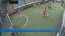 Equipe 1 Vs Equipe 2 - 07/04/18 10:52 - Loisir Bezons (LeFive) - Bezons (LeFive) Soccer Park