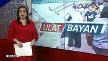 GLOBALITA: Lalaking nagtago sa bangkay ng ina sa freezer, arestado