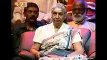 soniya airtel super singer best performance with janaki Amma.............._low