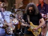 Saturday Night Live S04 E05 Buck Henry The Grateful Dead part 2/2