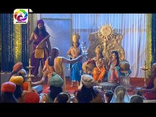 Maharaja Kansa 07/04/2018 - 35 Part 1