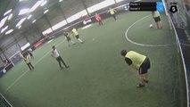 Equipe 1 Vs Equipe 2 - 07/04/18 11:33 - Loisir Bezons (LeFive) - Bezons (LeFive) Soccer Park