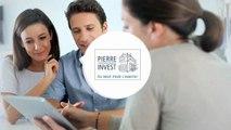 A vendre - Maison neuf - NANTERRE (92000) - 4 pièces - 80m²
